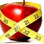 1 Негативна група крові дієта