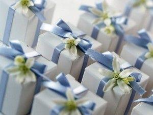 7 Ідей модних подарунків на 8 березня