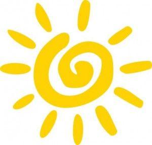 8 Коштів від сонячних опіків