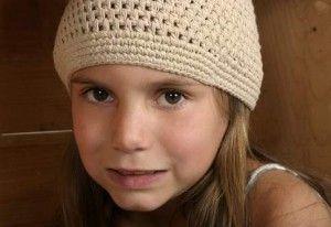 Аденоїди у дітей: симптоми, лікування, видалення
