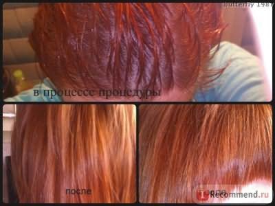 Маска для волосся Alerana для всіх типів волосся фото