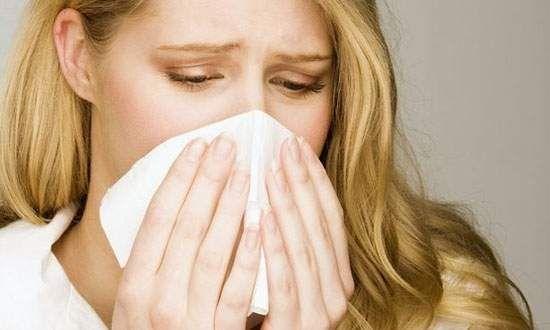 Алергія на каву, її симптоми і лікування