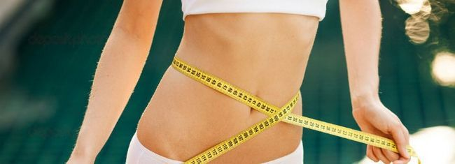 Білкова дієта для схуднення меню на кожен день дюка