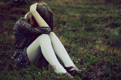 Боляче і прикро: не життя, а суцільна несправедливість