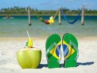Бразильська дієта на 7 днів
