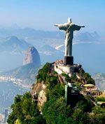 Бразильська жорстка дієта відгуки
