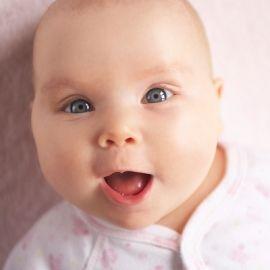 Чим небезпечний велику вагу новонародженого?