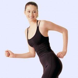 Що краще аеробіка або йога
