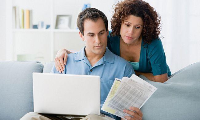 Що таке договірної режим майна подружжя?