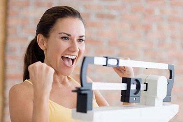 Способи схуднути в домашніх умовах швидко