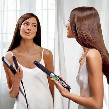 Дієвий засіб для росту волосся