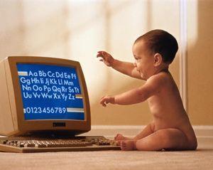 Діагностика мовного розвитку дитини: на що варто звернути увагу