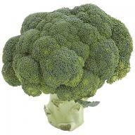 Дієта на цвітній капусті і броколі відгуки