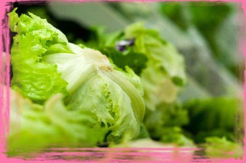 Дієта на цвітній капусті і кефірі