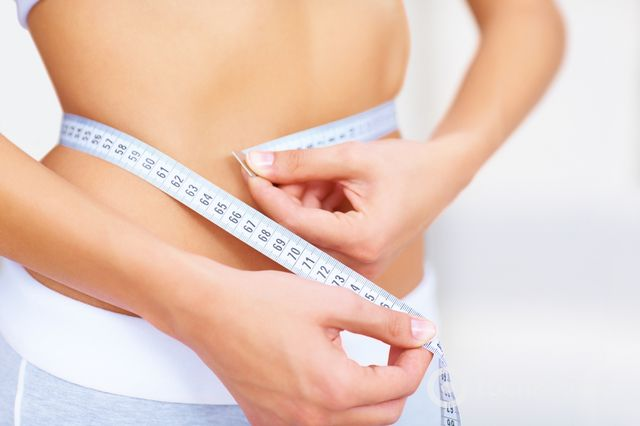 Дієта на тиждень мінус 3 кг