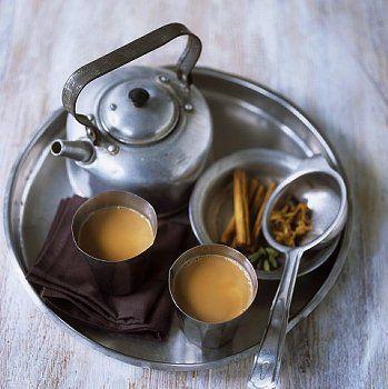 Дієта на молоці і зеленому чаї