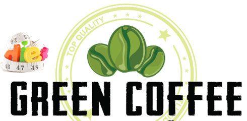 Дієта із зеленим кави