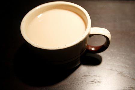 Дієта зелений чай з молоком відгуки