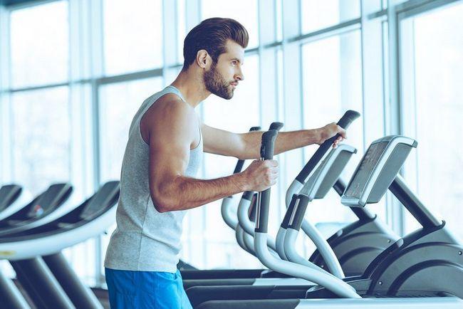 Чудеса активного метаболізму