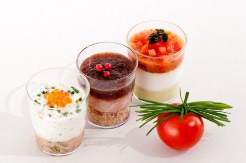 Дробная дієта для схуднення відгуки