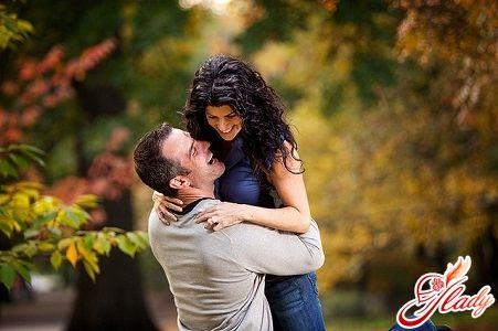 Дружба між чоловіком і жінкою
