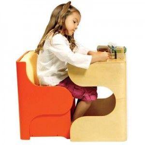 Де купити дитячі меблі?