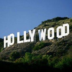 Голлівудська дієта на 7 днів
