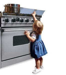 Готовність №1: в будинку - дитина!
