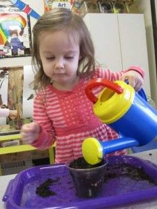 Іграшки для дітей трьох років