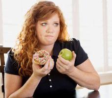 Я так хочу схуднути