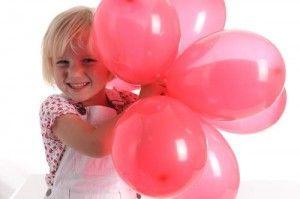 Як лікувати стоматит у дітей? Власний досвід