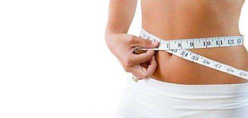 Як не нашкодити своєму організму дієтами
