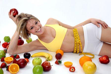 Як схуднути після пологів? 6 оригінальних і безпечних способів