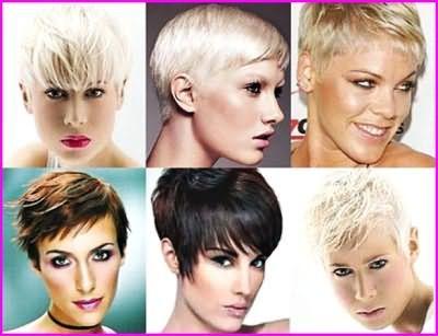 Як відростити волосся після короткої стрижки