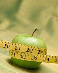 Як правильно схуднути після пологів