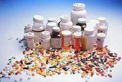Як дитині дати ліки