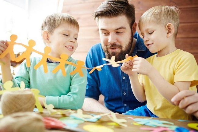 Як батькам допомогти дитині добре вчитися в школі