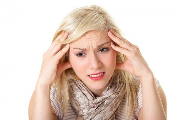 Як зняти стрес в домашніх умовах без ліків