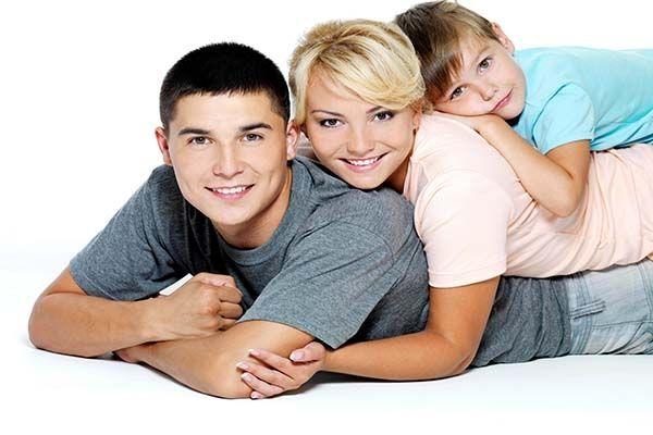 Як зберегти сім`ю