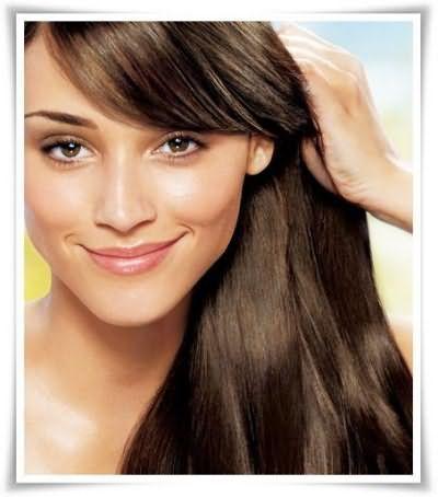 як зміцнити волосся щоб не випадали