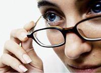 дистрофія сітківки ока симптоми