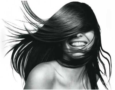 Чим можна лікувати волосся