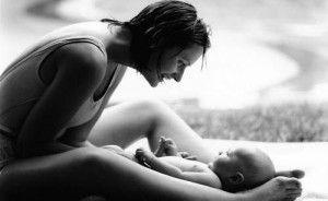 Як заробити на масажі дітям