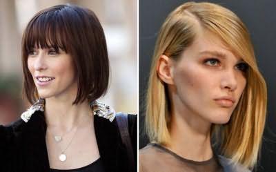 Стильні зачіски 2016 жіночі