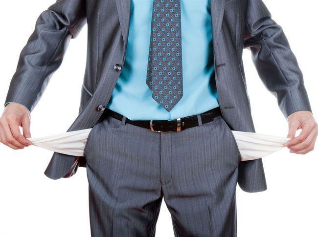 Яким чином не платити аліменти якщо не працюєш?