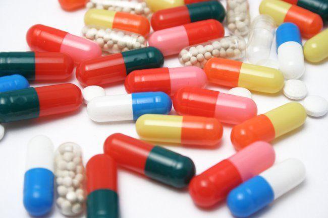 Якими засобами можна підвищити імунітет