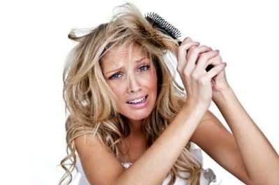 Яка гребінець краще для довгого волосся