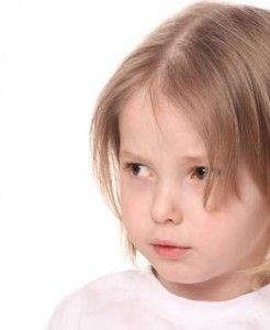 Лікування бронхіту у дітей