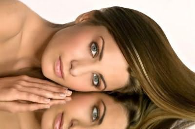 Лікування волосся цибулею