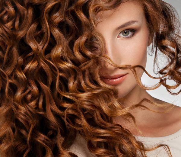 Чи легко доглядати за волоссям в домашніх умовах?